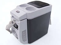 12V/24V Portable Cooler/Warmer